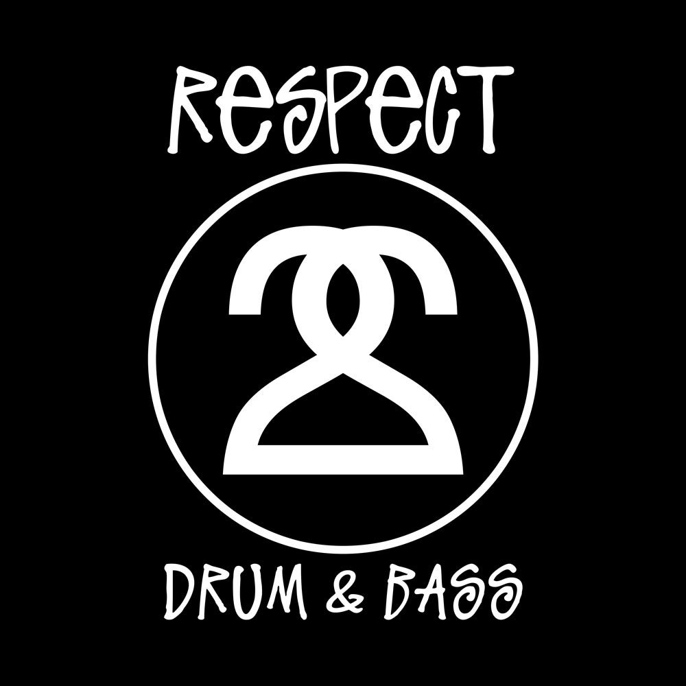 Image of Respect 22 Yr Anniversary (Deuce Deuce) Pocket / Tees / Tanks