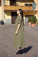 Image 2 of Abito Verdone