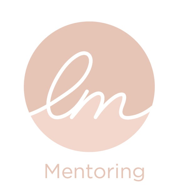 Image of 2021 Mentoring  Retainer