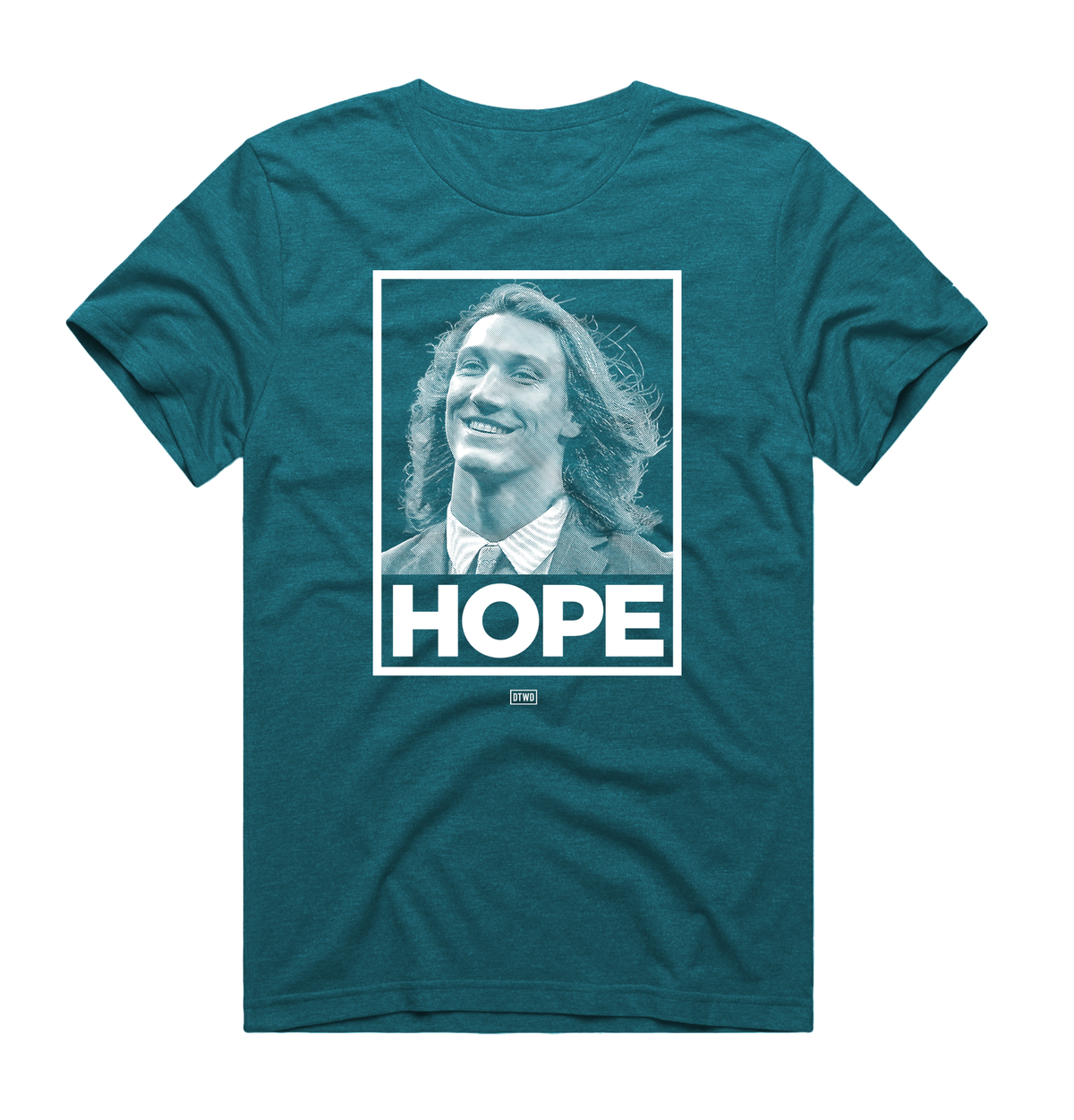 Image of Hope