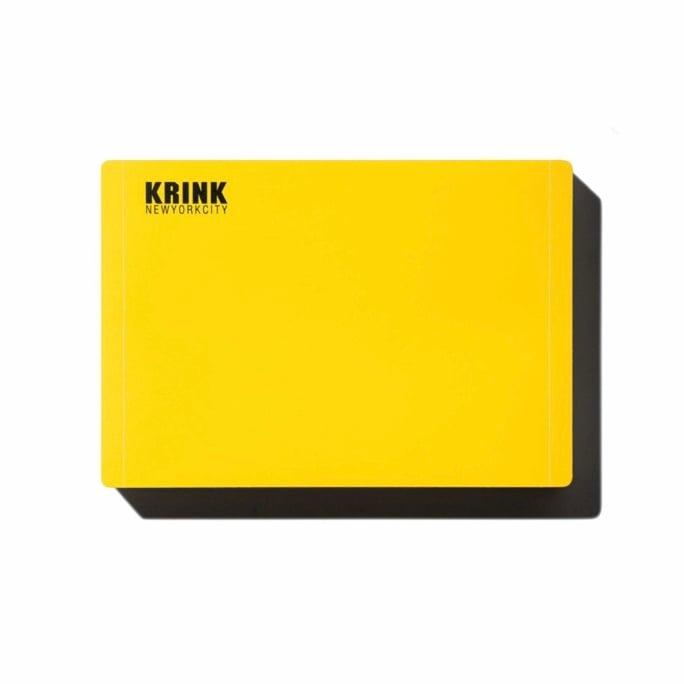 Image of Krink Blanks