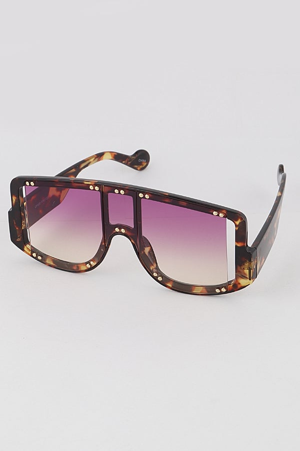 Image of It's Her Shades { Org. $45}