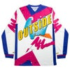 90's Outside Racing Jersey