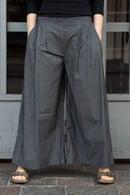 Image 1 of Pantalone Largo