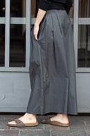 Image 3 of Pantalone Largo