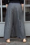 Image 2 of Pantalone Largo