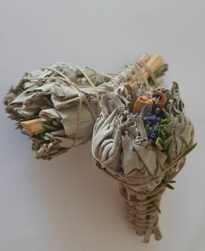 Image of Sage Bundle