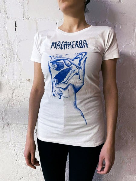 Image of Mala Herba T-Shirt