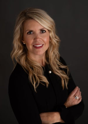 Image of Professional Headshot Event - Thursday, April 8th