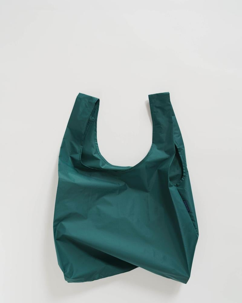 Image of Standard Baggu Reusable Bags-More Solids + color options
