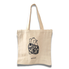 Work of Heart Tote