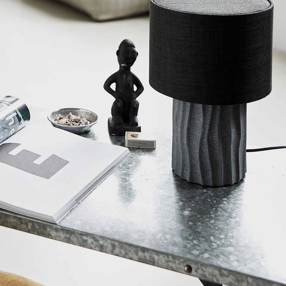 Image of Bora table lamp