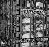 Agathocles / Corrupt Vision Split Cassette