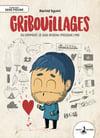 Gribouillages