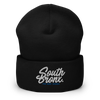 South Bronx Beanies