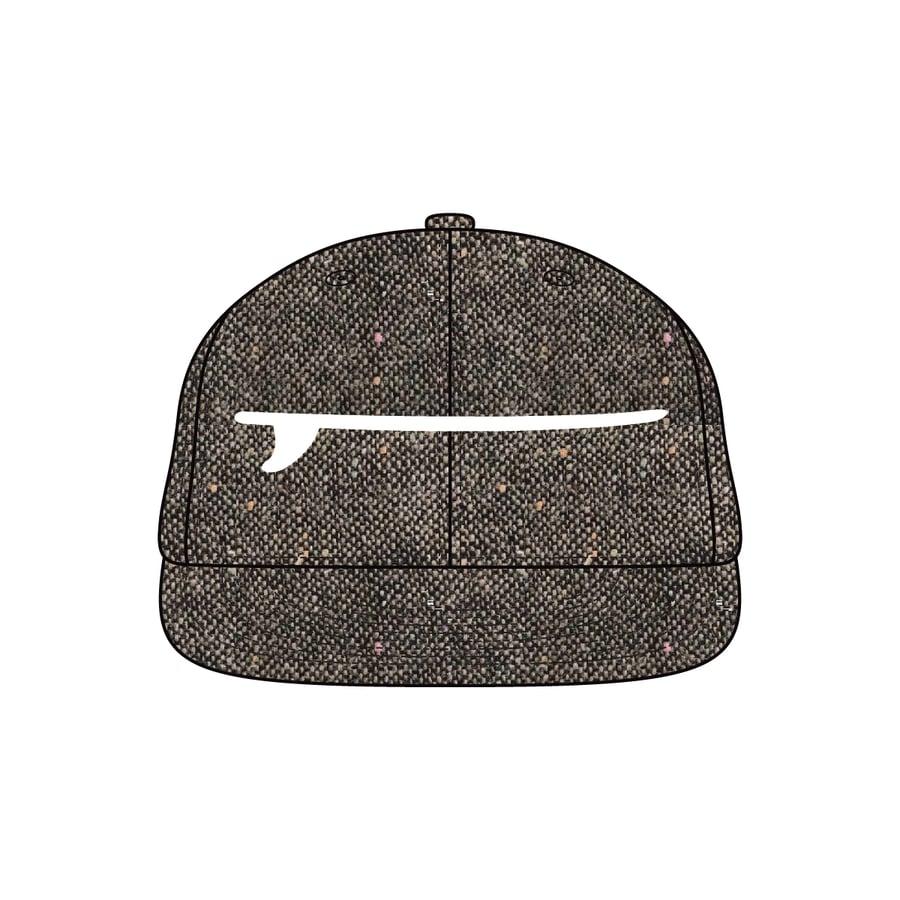 Image of Boardroom Spring 2021 Hat