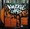 Knuckle Girls - Various