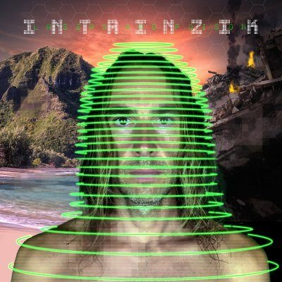 Image of Intrinzik - Lasers & Poison w/ UGH72 Hosted by Drayven