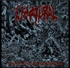 """UNNATURAL """"The Afflicted Path To Putrefaction"""" CD"""