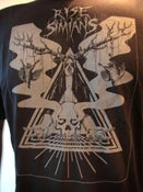 Image of Sacred Ritual tee