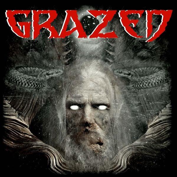 """Image of GRAZED   """"1999-2019"""""""