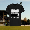 Save The Camrose Tees