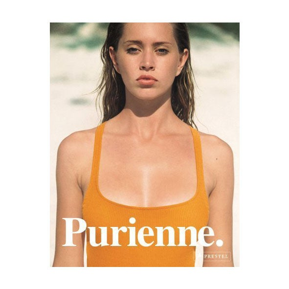 Image of Purienne by Purienne
