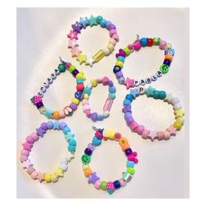 Image of Bracciale Beads