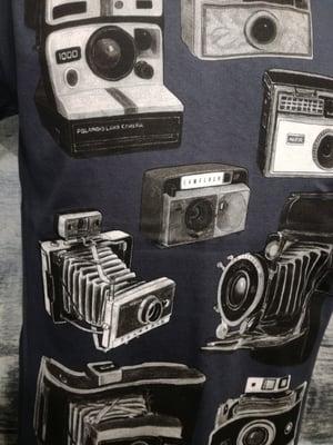 Image of Cameras