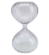 Hourglass Timer (10 minute)