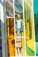 Image 4 of Rainbow Cover Art Jacket