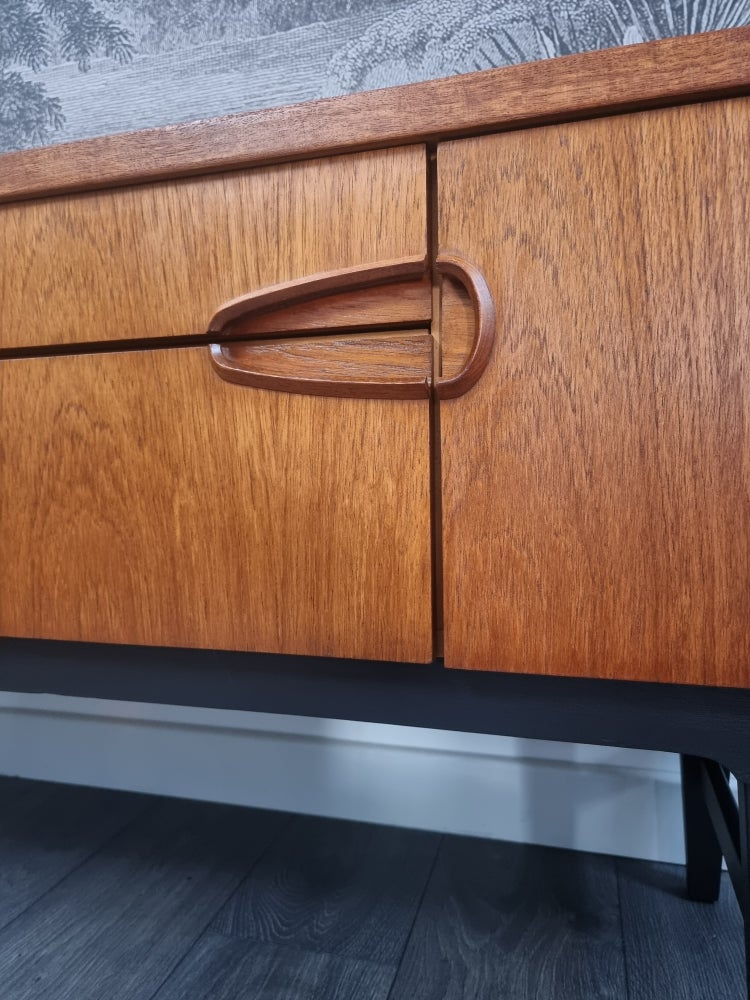 Image of 1960's Remploy Sideboard