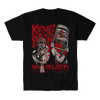 WARHED-KING OF PAIN SHIRT