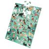 Top Dog 1000 piece Jigsaw Puzzle