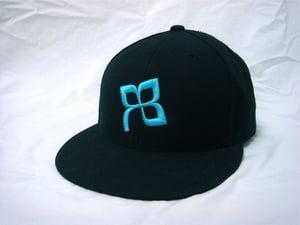 Image of RedButton Baller Hat