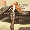 Roses on the Vine LP