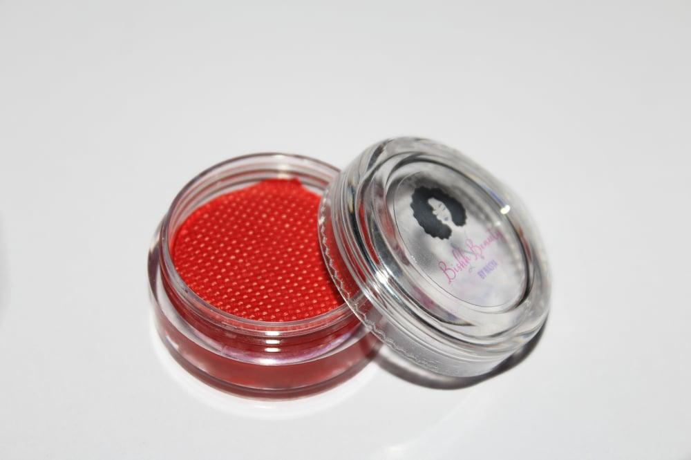 Image of  'Bullseye' Drip Liner