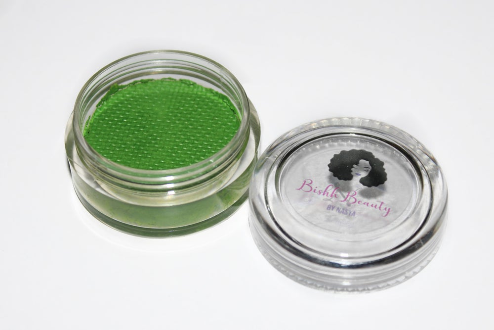 Image of  'Grass' Drip Liner