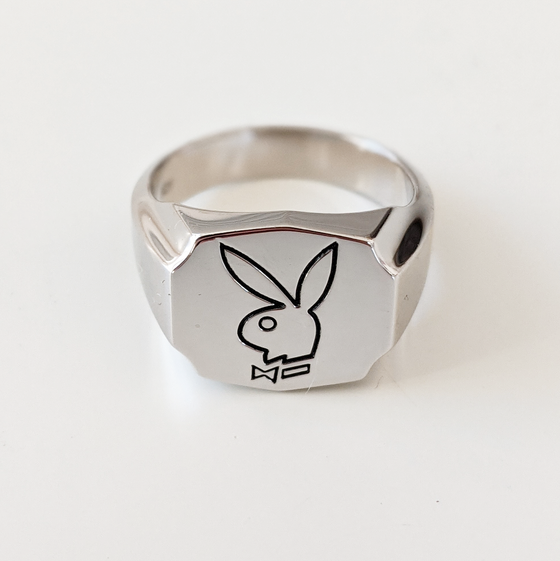 Image of Bunny Ring