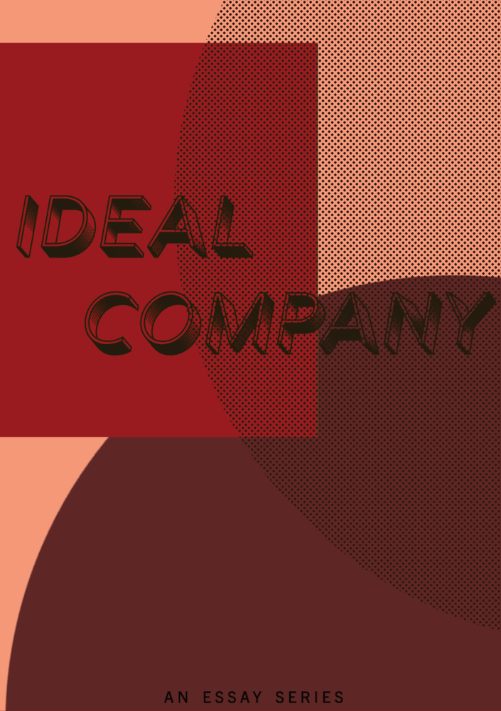 Image of Ideal Company