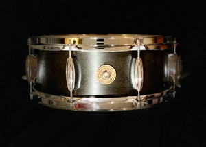 Image of 5x13 Maple Snare Drum