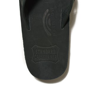 Image of  Rainbow Sandals × SD 302ALTS Premier Leather