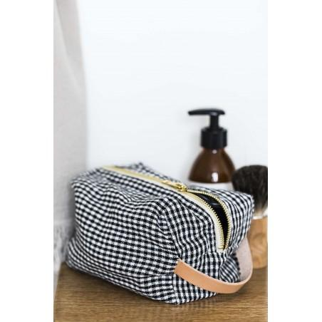 Image of Cube Kit Ernest Caviar