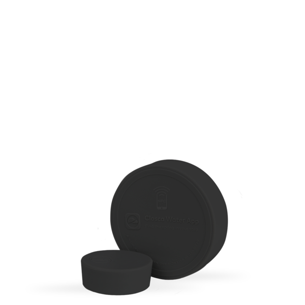 Image of CLOSCA Bottle Caps