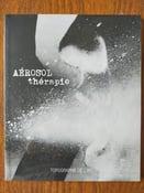Image of Catalogue AérosolThérapie