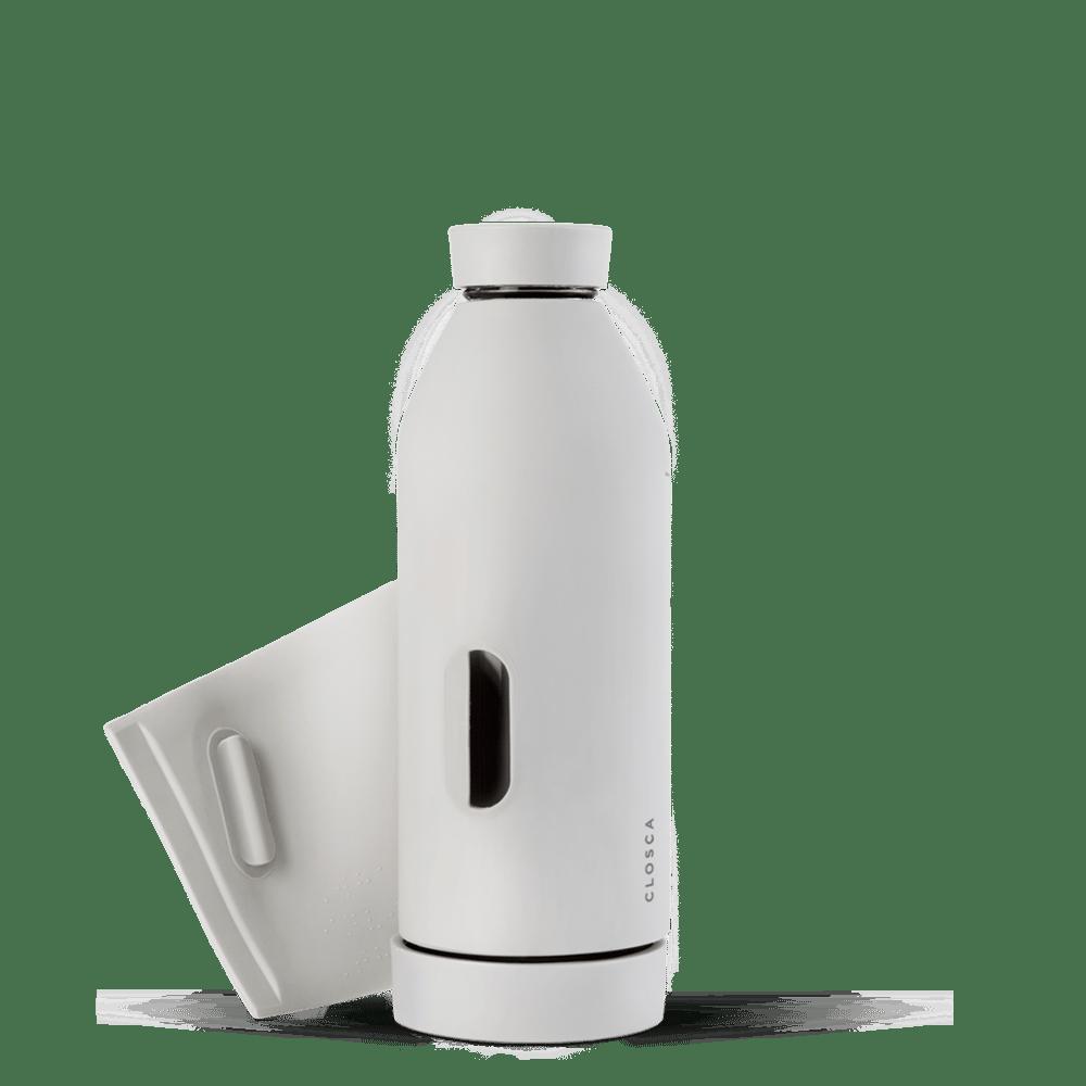 Image of CLOSCA Bottle NUDE
