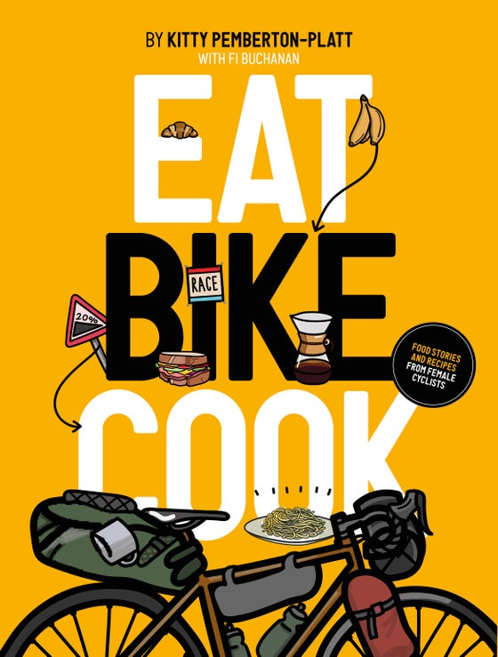 Image of Eat Bike Cook