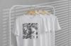 T-shirt - Art series - Alex & Marine