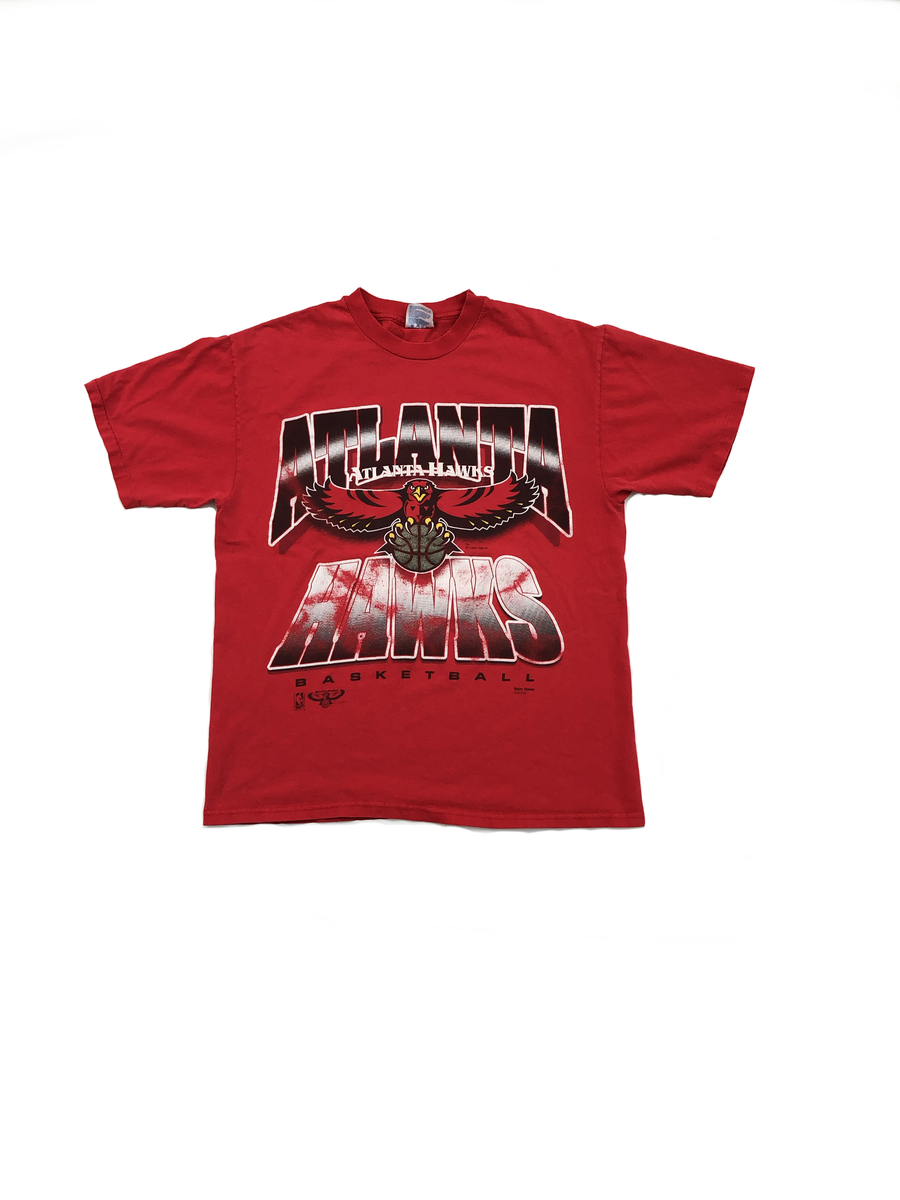 Image of Atlanta Hawks Tee