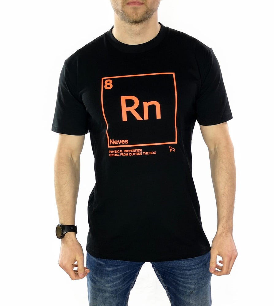 Image of Neves Element T-Shirt